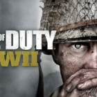 Call of Duty: WW2 - News