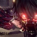 Code Vein: Preview