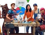 Die Sims 4: News