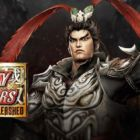 Dynasty Warriors: Unleashed - News Bild