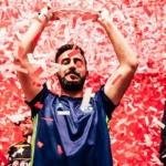 FIFA 17: VBL-Meister Cihan Yasarlar