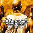 Saints Row 2: News Bild
