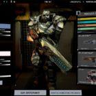Shock Tactics: Screenshot