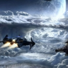 Star Citizen: News