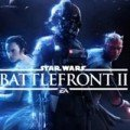 Star Wars: Battlefront 2 - Gamescom