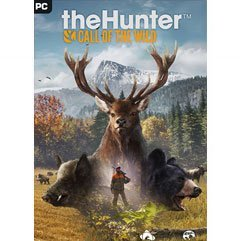 thehunter: Call of the Wild: Shop