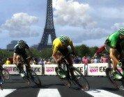 Tour de France 2017: News