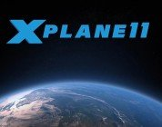 X-Plane 11: News