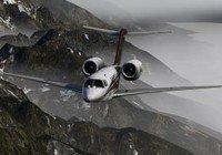 X-Plane 11: Cover