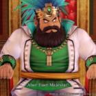 Dragon Quest Heroes 2: Screenshots