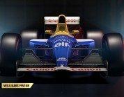 F1 2017: Ankündigung