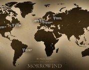 The Elder Scrolls Online: Morrowind - Launch Timing