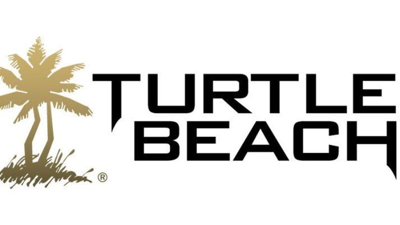 Turtle Beach: Logo
