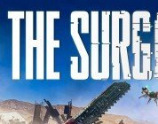 The Surge: Review