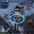 Warhammer 40.000: Dawn of War 3 - Screenshot
