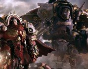 Warhammer 40.000: Dawn of War 3 - Review
