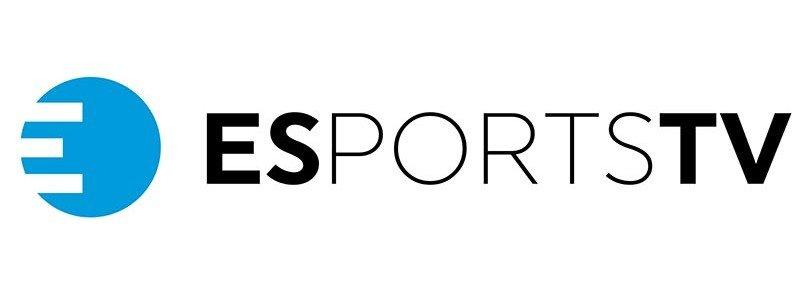 eSportsTV: News