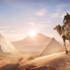 Assassin's Creed: Origins - Screenshot