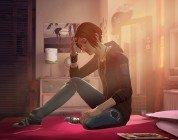 Life Is Strange: Before The Storm - Screenshot