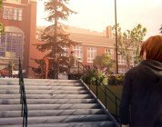 Life Is Strange: Before The Storm - Screenshot