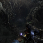 Metro: Exodus - Screenshot