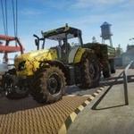 Pure Farming 2018: Cover