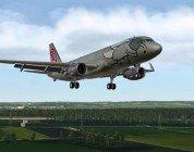 X-Plane 11: A320 Review