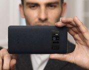 ASUS: ZenFone AR