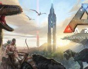 ARK: Survival Evolved - News