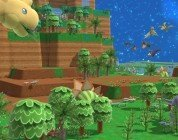 Birthdays the Beginning: Review Header