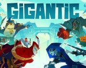 Gigantic: News