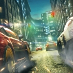 Need for Speed: Payback - Review Header