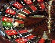 Ist die beste Strategie beim Roulette möglich?