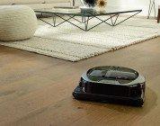 Samsung: POWERbot VR7000M