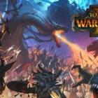 Total War: Warhammer 2 – Erster Blick auf die Kampagnenkarte