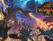 Total War: Warhammer 2 – Aufmarsch der Dunkelelfen
