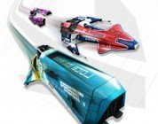 Wipeout Omega Cover
