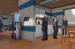 Autobahnpolizei Simulator 2: News