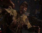 Call of Duty: WW2 - Nazi Zombies