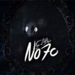No70: Eye of Basir - Cover