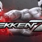 Tekken 7: Update