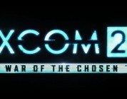 XCOM 2: War of the Chosen - News