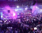 Seattle öffnete wieder seine Pforten für Gaming-Fans: Dota 2 und andere eSport-Events