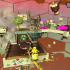 Splatoon 2 - Screenshot