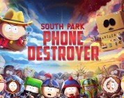 South Park: Phone Destroyer - News