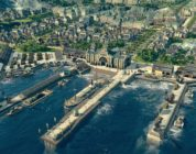 Anno 1800: Screenshot