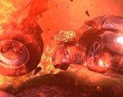 Crashday Redline Edition Review Header