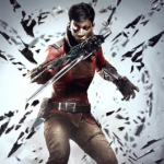 Dishonored 2: Der Tod des Outsiders - Review Header
