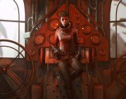Dishonored: Der Tod des Outsiders - News