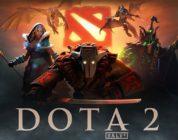 Dota 2: Logo